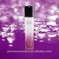 blanco resplandor de la piel crema hidratante 100ml