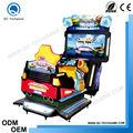 Fábrica de venta directa conducción precio simulador