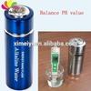 /p-detail/Reci%C3%A9n-2014-dise%C3%B1o-saludable-para-el-cuerpo-de-iones-negativos-la-botella-de-agua-botella-de-300003826894.html