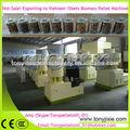 china la condición de nuevo y de buena calidad para la máquina para hacer el sedimento en el hogar