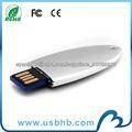 buen precio de venta unidades USB de Metal