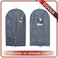 tecidos vestuário sacos não cobertura sem alças