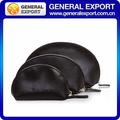 BG46829 Set de PU Neceser Cosmetico bolsas de modelo simple