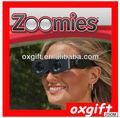 oxgift zoomies binocular gafas de sol