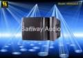 VRX932LA 1 sistema de actuaciones en directo con equipos line array de altavoces