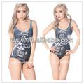 yy028 2014 nueva llegada sexy más populares y las señoras sexy bikini impreso