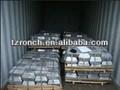 El metal de antimonio lingotes( sb) 99.65%