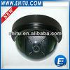 /p-detail/2013-Nuevo-producto-mini-c%C3%A1mara-domo-de-alta-velocidad-300000183994.html