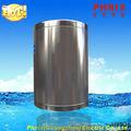 NF approuvé sous pression des réservoirs sous pression de l'eau