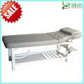 2014 medidas para la cama de masaje