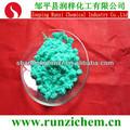 CuCl2.2H2O dihidrato El cloruro de cobre