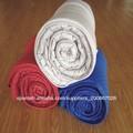impreso colcha hecha en la fábrica de china directamente