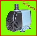 bomba de agua manual HL-6000