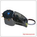 ZCUT-870, dispensador de la cinta eléctrica, dispensador de cinta YAESU