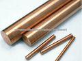 C17200 berylllium haste de cobre