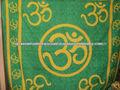 la india impreso tapices de nuevo