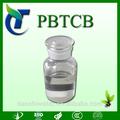 inhibidor de la corrosión pbtc