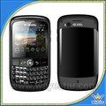 E82 2 Tarjetas SIM TV Teléfono Celular