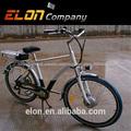 Bicicleta eléctrica bicicletas motorizadas( e- tdf039b)