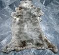 De cuero de piel de oveja alfombras, de piel de oveja alfombras. Alfombras de área, alfombras de piel de cordero.