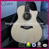 /p-detail/cl%C3%A1sico-naturales-900-916ce-serie-de-guitarra-ac%C3%BAstica-300002632006.html