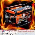 venta caliente 12 voltios dc generador