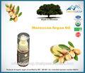 aceite vegetal nigella