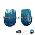 gel taloneras de silicona