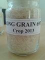 largo de vietnam grano de alta calidad