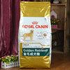 /p-detail/famosa-marca-de-alimentos-para-mascotas-pedigr%C3%AD-por-mayor-de-alimentos-para-perros-300003419106.html
