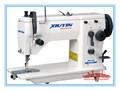 En zig-zag de la máquina de coser xy20u53