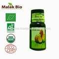 pera espinosa del aceite de semilla de