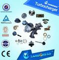 Diseñado para coches camiones turbo kit de reparación