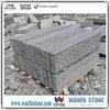/p-detail/granito-abujardado-acabado-de-piedra-de-pavimentaci%C3%B3n-para-la-venta-300003976206.html