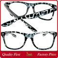 Gafas De Sol Okey Calidad En Unas Buenas Gafas De Sol Okey