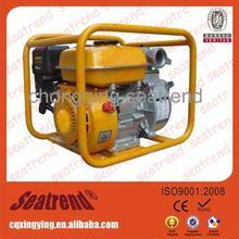 Precio competitivo y buen vendedor 2 a 6 pulgadas (50 mm a 150 mm) Con calidad superior del motor de corriente continua motor de