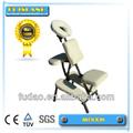 2014 estilo plegable silla del masaje más calientes para la venta
