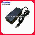 12v 72w adaptador de energia para purificador de água, led, máquina de médicos, câmera de cctv, lcd, set-top box, dvr