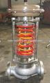 Psi 300 reductor de 5 psi de auto- operado válvula reguladora de presión
