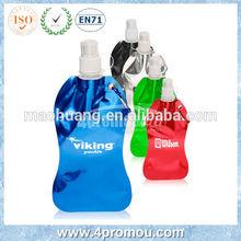 baratos 2015 deportes botella de agua al por mayor