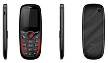 """1.77"""" más barato de doble núcleo de barra de teléfono"""