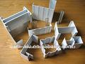 perfil de aluminio para techo canal canada sistemas de mercado