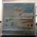 valorizado bug cama box spring cover