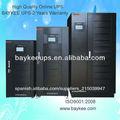 online 80 kva ups system80kva