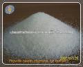 clorhidrato de betaína