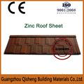 de alta calidad de techo de tejas japonés esculturas de jardín