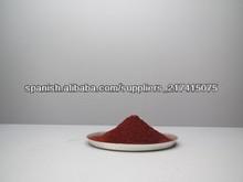 polvo de color A10