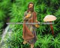 resina Jesús escultura regalos de cumpleanos