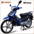 High Quality Cheap Motorcycle 110cc Cub HY110-3