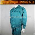 profesional de las mujeres ropa de trabajo uniforme de general
